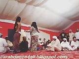 khaliji dance 4