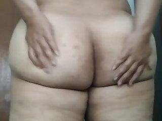 thai girl big ass