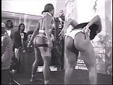 African tribal culture. Facesitting ass. Fat ass no skirt2