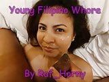Young Filipina Whore