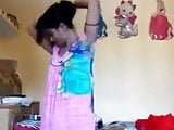 desi girl stripout 5