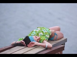 FG Katie Custom Video - Catch The Wind