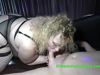 More of Sammies amazing big butt