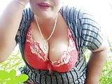 Dama 88