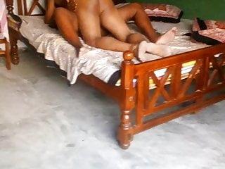 wife samaga wifegeyaluwa