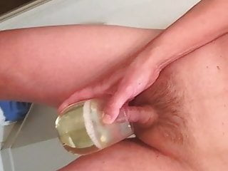 AzianUncle watersports pee piss