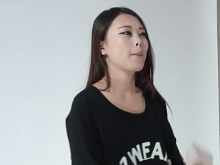 Meijun