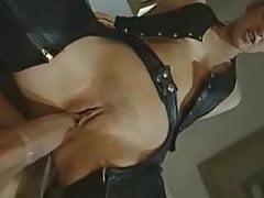 femdom 7