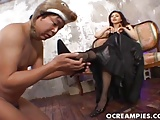Best oral fuck video with busty Yuuki T - More at hotajp.com
