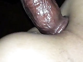 tight Japanese 25 y.o open up please BBC Gay porn