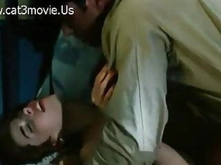 Emmanuelles Revenge - Sex During WW2
