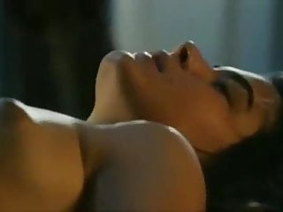 All Sex Scenes From Emmanuelles Perfume ( 1995 )