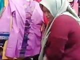 Horny Muslim Bitch Shows How Pervert Skill