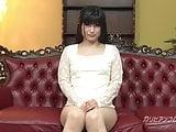 Haruka Manabe :: The Beautiful Small Tits 1 - CARIBBEANCOM