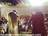 khaliji dance 2