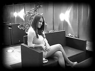 Sisata i guzata kurvica u kastingu za pornic (serbian teen)