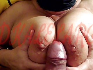 Cock and nipples short