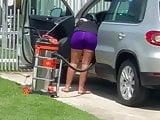 More of my neighbor