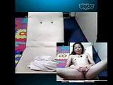 Jhel Capiles Skype Scandal