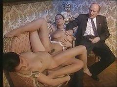 Mario Salieri - Tutta Una Vita 2