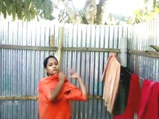 New Indian butiful sexy video hindi####