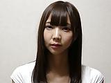 Miu Akemi Profile introduction