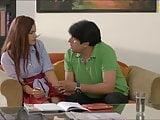 Charmsukh Degree wala teacher S02 ep1