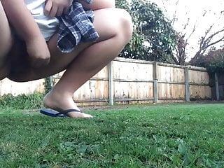 Asian Chub Outdoor JO