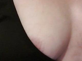 sexylondonmilf