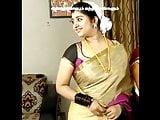 Satin Silk 594